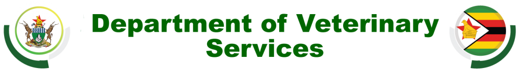 Department of Veterinary Services
